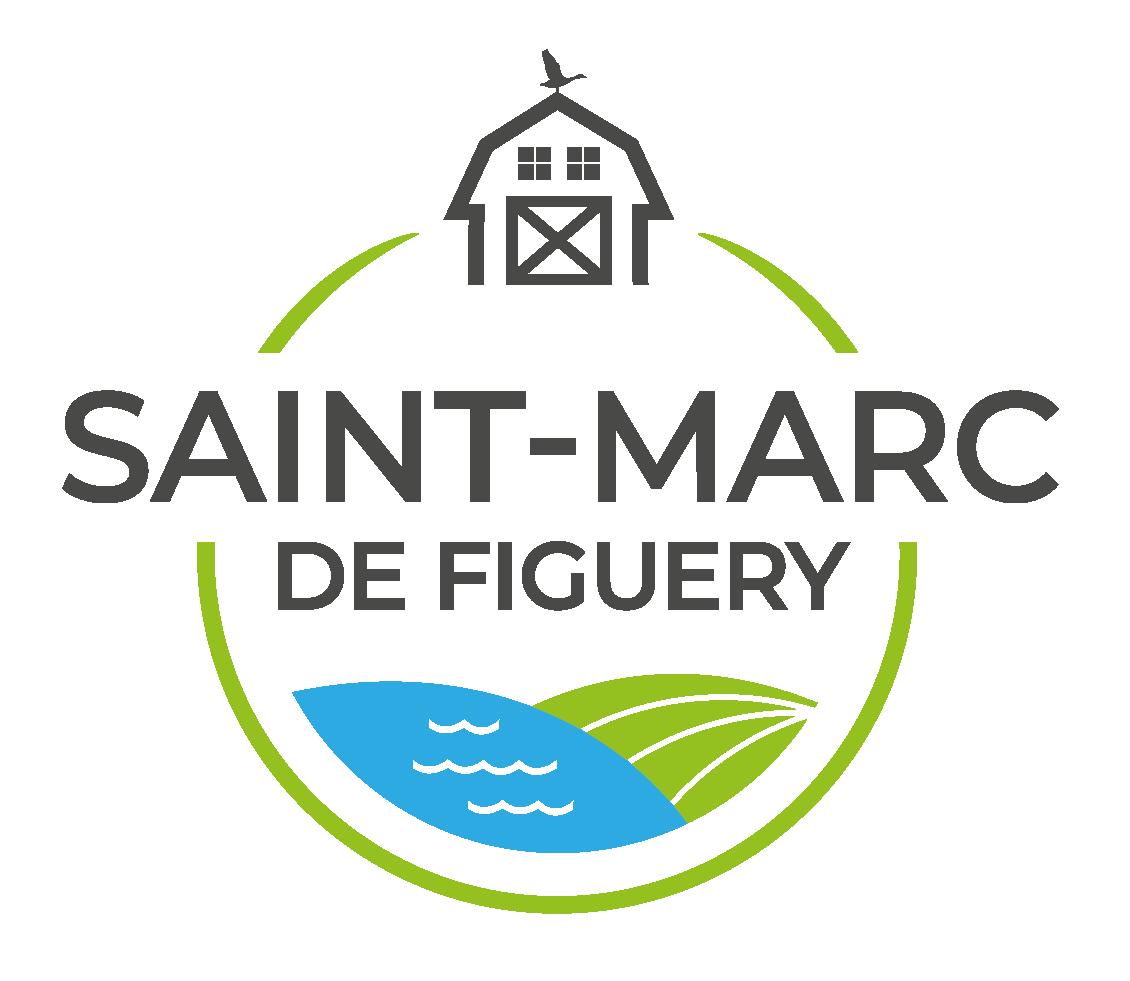 Saint-Marc-de-Figuery